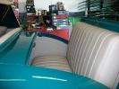 32 Chev Cabriolet 10