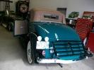 32 Chev Cabriolet 3