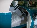 32 Chev Cabriolet 4