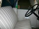 32 Chev Cabriolet 6