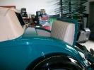 32 Chev Cabriolet 7