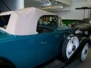 32 Chev Cabriolet 8
