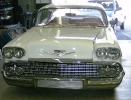 58 Impala 015