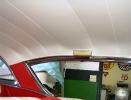 58 Impala 020