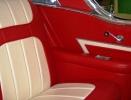 58 Impala 026