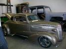Docs 37 Chevy